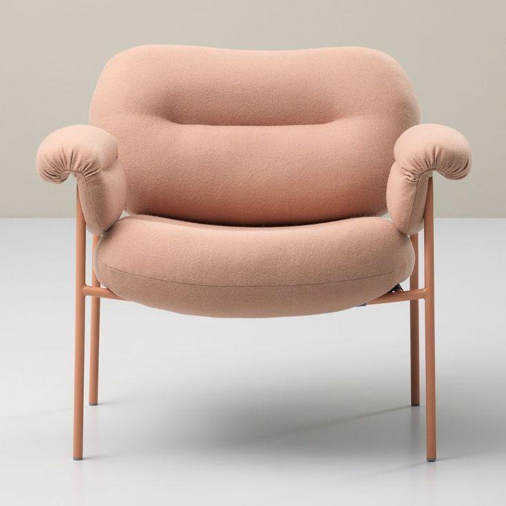 569 besten sofas st hle sessel bilder auf pinterest for Sessel organizer