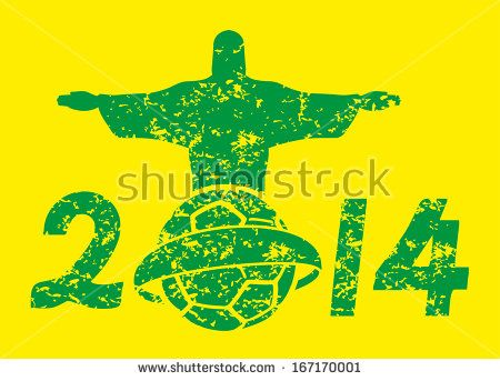 BUY&DOWNLOAD NOW  portfolio (BUY): http://www.shutterstock.com/g/a1vector?rid=962711 contributor(SELL): https://submit.shutterstock.com/?ref=962711 #vector #graphicdesign #design #designer #designed #designs #graphic  #graphics #adobe #illustrator #photoshop #cs6 #professional #printers #webdesign #site  #website #artist #classical #clean #beautiful #perfect #shiny #amazing  #best #artistic #artists #arte #colorfull #illustration  #soccer #football #russia #wc18
