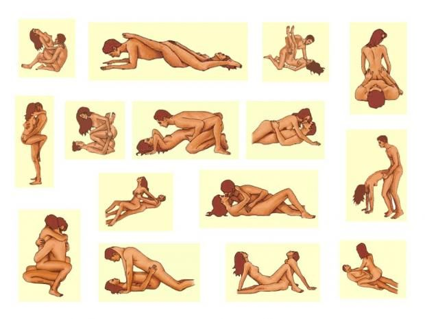 Apologise, but Different sex positions drawing