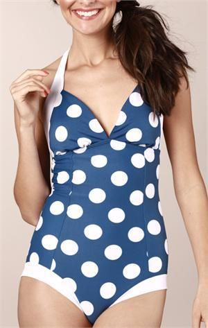 Modest Swimsuits   http://ldsliving.com/story/68637-lifestyle-ultimate-guide-modest-swimsuits-2012