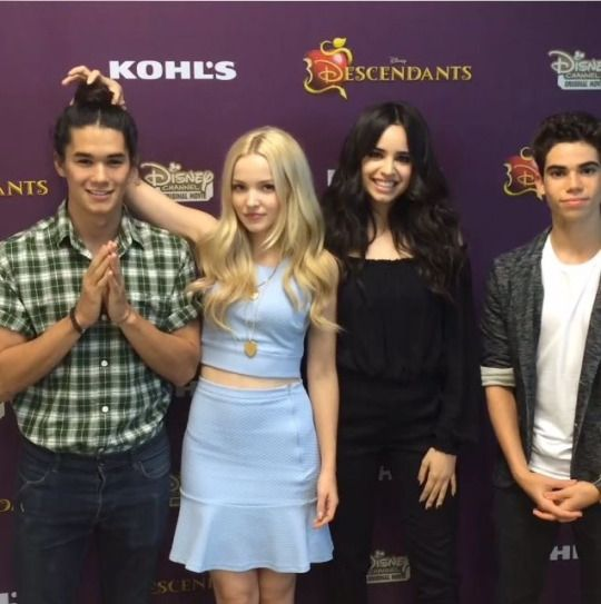 new zealand dating websites free