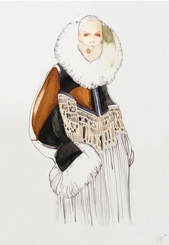 nuno-da-costa-fashion-illustrations-3