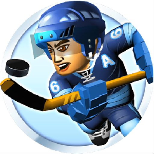 Amazon.com: Hockey News Tv: Appstore for Android