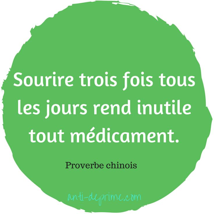32 best citations sur la vie citations about life images for Cultiver le cannabis en interieur