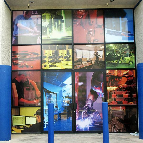 Best City Ideas Images On Pinterest Facades Retail - College custom vinyl decals for car windowsbest back window decals ideas on pinterest window art