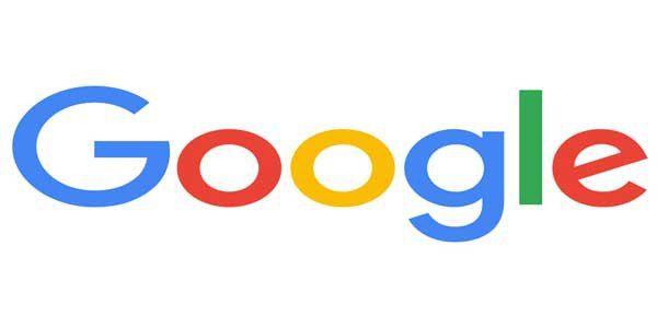 Google for sale! Indian origin student bought Google.com