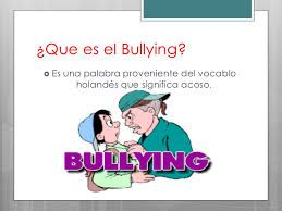 32 best images about Bullying on Pinterest | Tes, Messages and Search