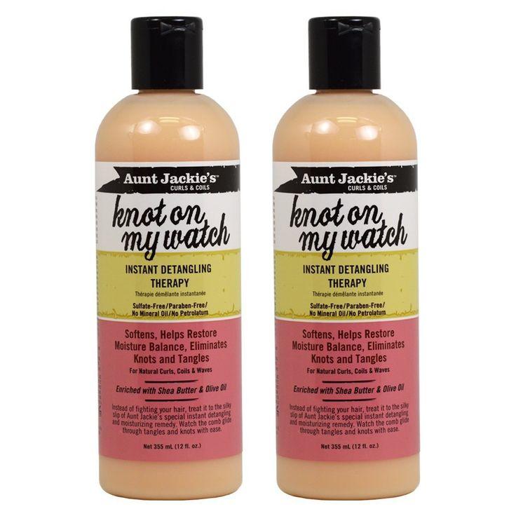 2 Pack - Koils Beard & Face Moisturizer for Men 4 oz Herbal Choice Mari Organic Facial Cleanser, Normal to Oily, 6.8 Oz