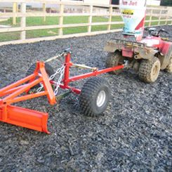1198 best images about tractors trailers towing and for Garden implements list
