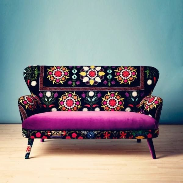 Cool Couch 13 best cool couches images on pinterest   diapers, retro couch
