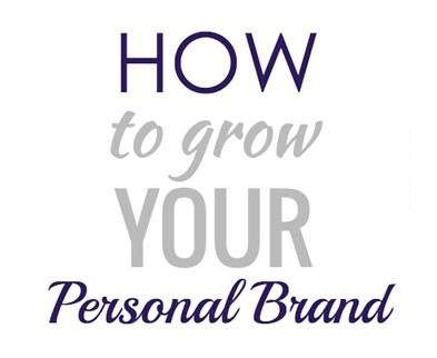 29 best Brand Marketing images on Pinterest Branding, Branding