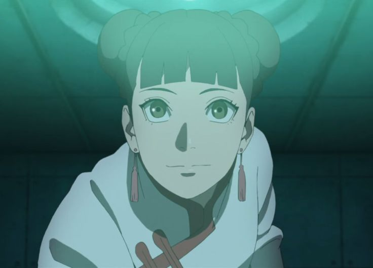 809 best images about Fan on Pinterest | Naruto the movie ...