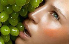 Ποιο φρούτο κάνει απίστευτη σύσφιξη προσώπου; Μυστικά oμορφιάς, υγείας, ευεξίας, ισορροπίας, αρμονίας, Βότανα, μυστικά βότανα, www.mystikavotana.gr, Αιθέρια Έλαια, Λάδια ομορφιάς, σέρουμ σαλιγκαριού, λάδι στρουθοκαμήλου, ελιξίριο σαλιγκαριού, πως θα φτιάξεις τις μεγαλύτερες βλεφαρίδες, συνταγές : www.mystikaomorfias.gr, GoWebShop Platform