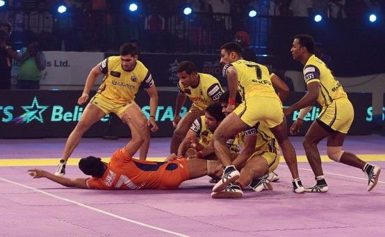 telugu titans, titans player, titans squad, puneri paltan, puneri paltan kabaddi, pro kabaddi puneri paltan, telugu titan vs puneri paltan full details, puneri paltan v telugu titans players, titans vs paltan points, puneri paltan points, puneri paltan squad, titans kabaddi league players