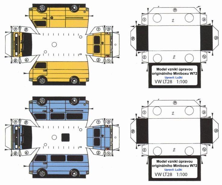 oltre 1000 idee su selber bauen wohnmobil su pinterest wohnmobil selbstausbau jeep wagoneer e. Black Bedroom Furniture Sets. Home Design Ideas