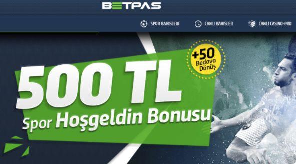 BetPas, Türk bahis severler PronetGaming yazılımı ile tanıştığından beri bu bahis alt yapısını kullanan siteler ardı ardına açılmaya başladı. Bu sitelerin ilklerinden olan Betpas bir bahis sitesi için en temel şartları bahisçilere sunmasının yanı sıra düzenlediği sosyal medya etkileşimli promosyonları ile Türk bahis sektörüne yeni bir soluk getirdi. Üyeleri ile etkileşimi bu kadar ön planda …