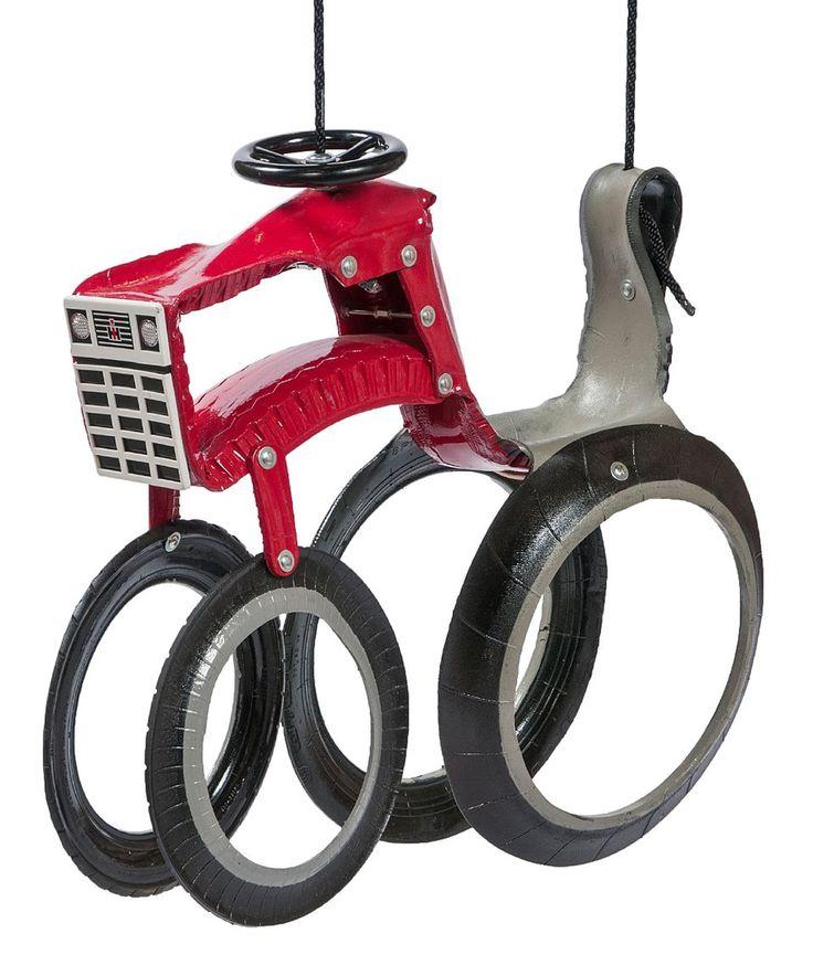 12 4x24 Tractor Tires : Más de ideas increíbles sobre llanta tractor en