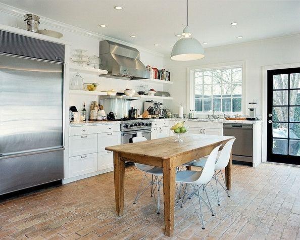 Сельский стиль. 50 различных вариантов - Сундук идей для вашего дома - интерьеры, дома, дизайнерские вещи для дома