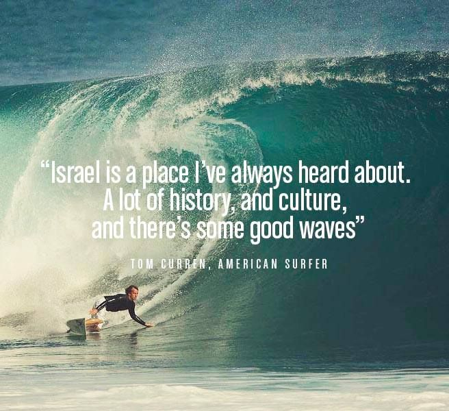Waves Quotes: 652 Best Surf Quotes Images On Pinterest