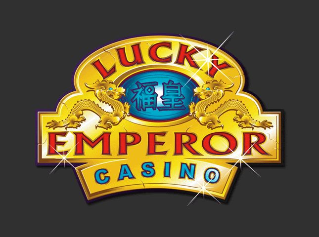 LUCKY EMPEROR CASINO - Was taken over by CasinoRewardsGroup a few years ago. The previous incarnation was nothing special to talk about, but once it was brought on board of one of the leading online casino networks, many more players became interested. CasinoRewardsGroup is known as a market leader in online casino loyalty programs.