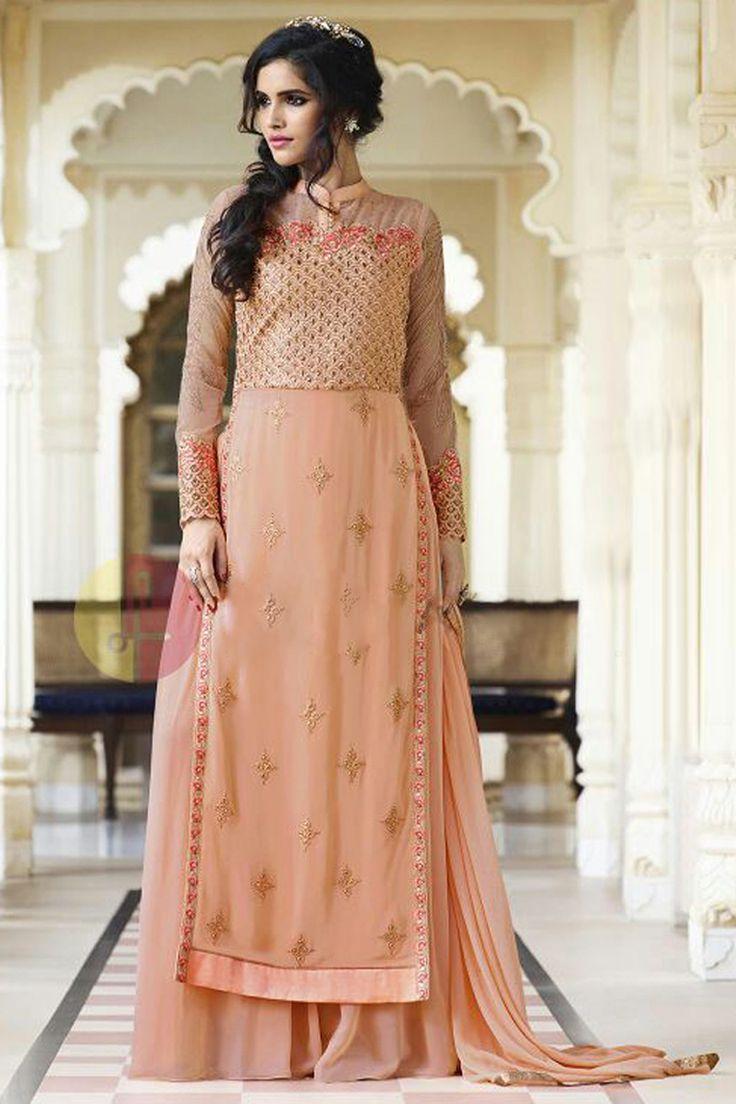 Erfreut Party Kleider Online Shopping India Fotos - Brautkleider ...