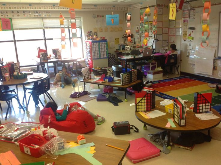 Classroom Layout Importance : Best no teacher desk ideas on pinterest