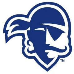 FREE Pirate Pride Bandana from Seton Hall University on http://www.icravefreebies.com/