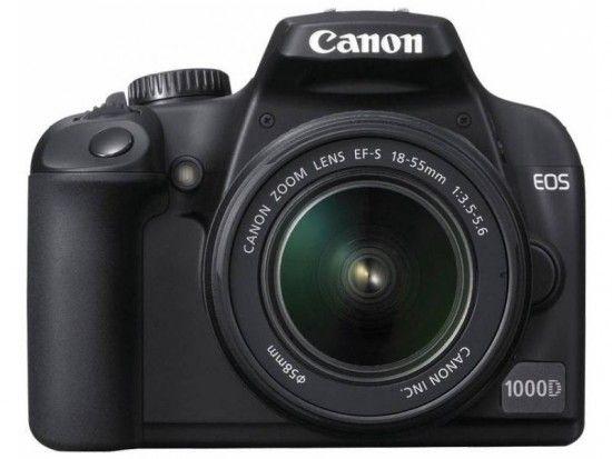 Зеркальные фотоаппараты для начинающих. Дисплей. EOS 5D Mark IVв.значительной степени улучшилась посравнению сосвоим предшественником иможет предложить фотографам уникальную функцию Dual Pixel RAW. Ключевая особенность— Canon Dual Pixel CMOS AF, которая применяется к изображениям JPEG во время съемки.  Кстати, все камеры, что устраняет необходимость регистрировать данные с помощью EOS Utility.