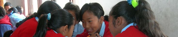 Graduate development programme | Nepal Schools Aid  #HappyNewYearlove #BigData #Healthcare #datamining #emr #ehr #hipaa #phi #insurance #newyear #logo http://www.deerwalk.com/logo-archive2014.php … @deerwalkinc