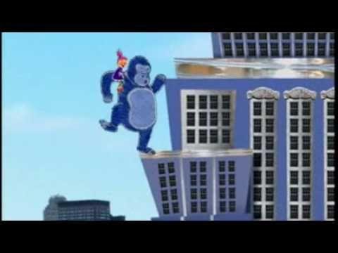 Pinky Dinky Doo - Tyler super-herói