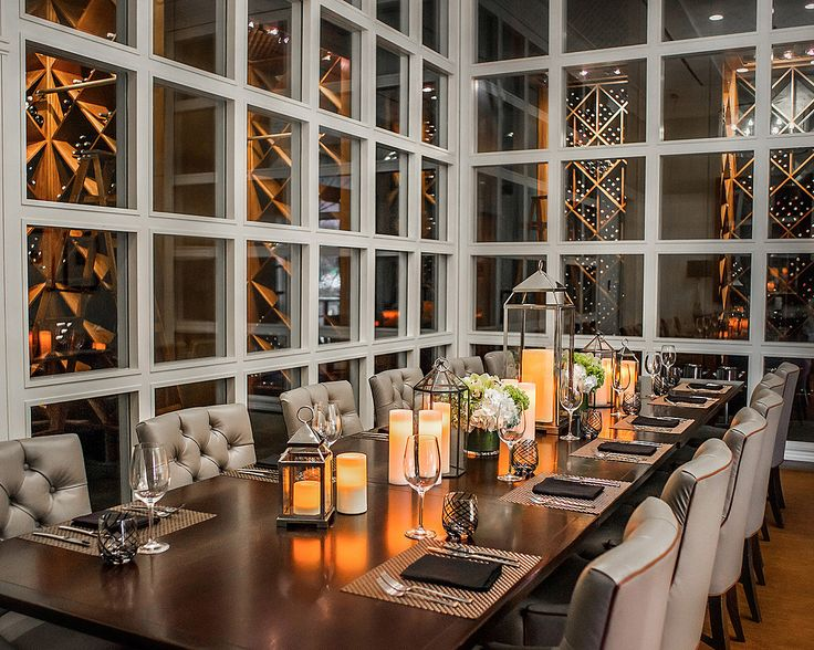 79 Best Law At Four Seasons Resort & Club Dallas Images On Impressive Dallas Restaurants With Private Dining Rooms Design Decoration