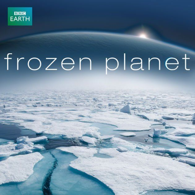 BBC Complete Series: Planet Earth Series 1 Life Frozen Planet or Human Planet (HD Digital Download) $9.99 Each... #LavaHot http://www.lavahotdeals.com/us/cheap/bbc-complete-series-planet-earth-series-1-life/178305?utm_source=pinterest&utm_medium=rss&utm_campaign=at_lavahotdealsus