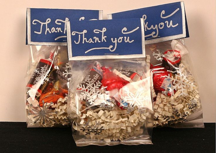 19 Best Images About Goodie Bag On Pinterest Goody Bags