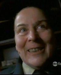 Image - Miss Trunchbull Film.png - Roald Dahl Wiki - Wikia