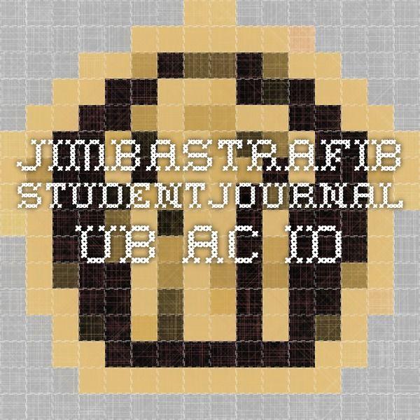 jimbastrafib.studentjournal.ub.ac.id