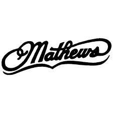 mathews archery - Google Search