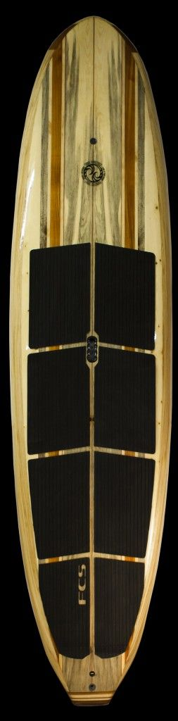 Real wooden stand up paddle boards    This guys are making wooden surf and stand up paddle boards an affordable alternative to bring about positive social and environmental change.  Lets help them.    http://www.kickstarter.com/projects/46428342/carve-industries-wooden-surfboards-for-the-masses?ref=live