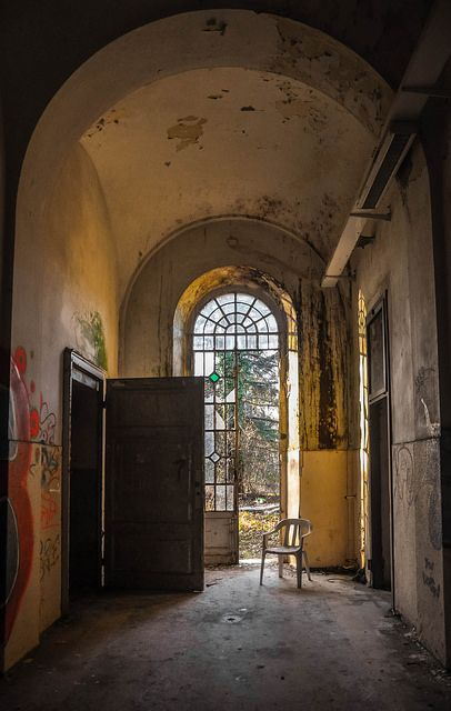 MOMBELLO-PSYCHIATRIC-HOSPITAL ITALY