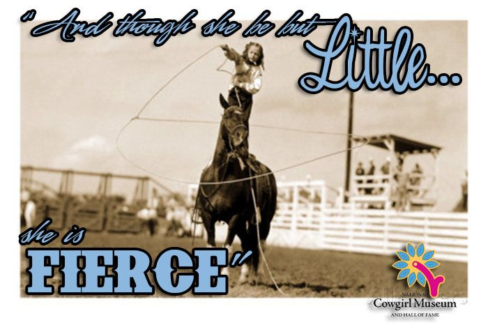 Foyer Museum Quotes : Best cowgirl quotes images on pinterest