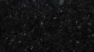 Resultado de imagen para texturas granito texturas for Marmol negro brasil