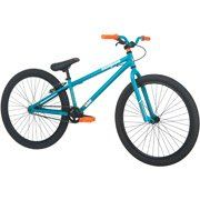 Special Offers - 26 Mongoose Dirt Jump Boys Mountain Bike Teal - In stock & Free Shipping. You can save more money! Check It (May 30 2016 at 01:57PM) >> http://roadbikesusa.net/26-mongoose-dirt-jump-boys-mountain-bike-teal/