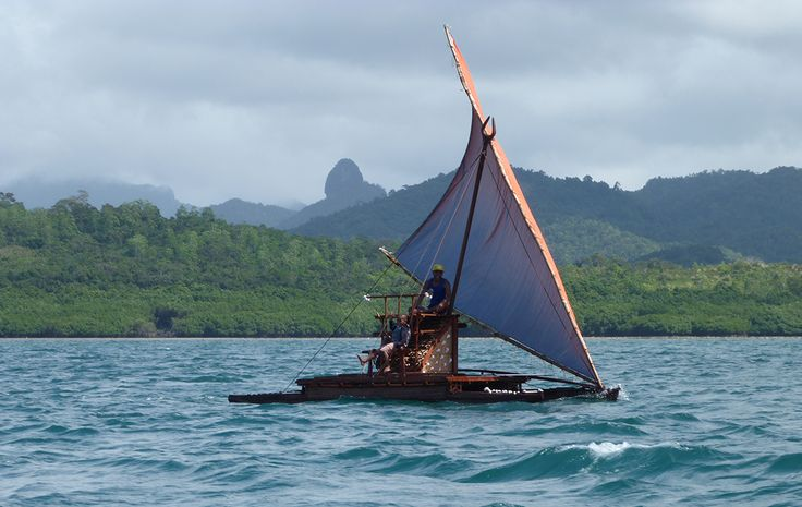 Fiji: Art and Life in the Pacific Sainsbury Centre for Visual Arts Norwich opens Oct 2016