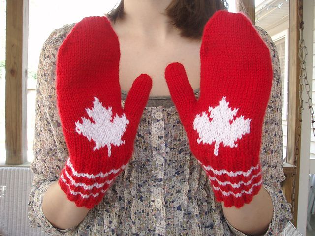 29 Best Canadiana Images On Pinterest Canada Maps And