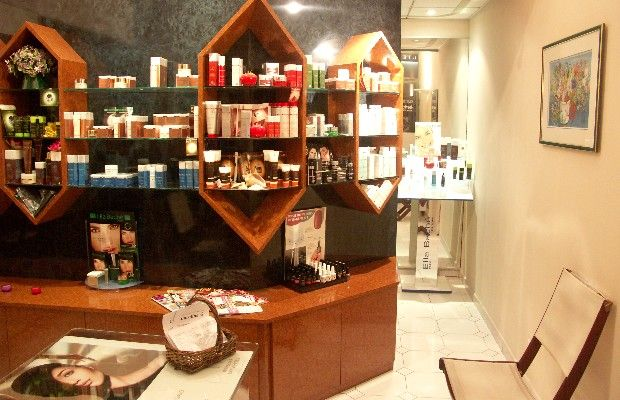 78 best images about nos adresses marseille on pinterest coiffures massage and studios - Salon massage aix en provence ...