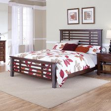 Oliver 2 Piece Bedroom Set,That Furniture Outlet's Minnesota's #1 Furniture Outlet Ashley Furniture Minnesota's #1 Furniture Outlet, serving minnesota, twin cities, minneapolis, st paul, edina, eden prairie, bloomington, 65410, 55439, 55344 - Discount Furniture