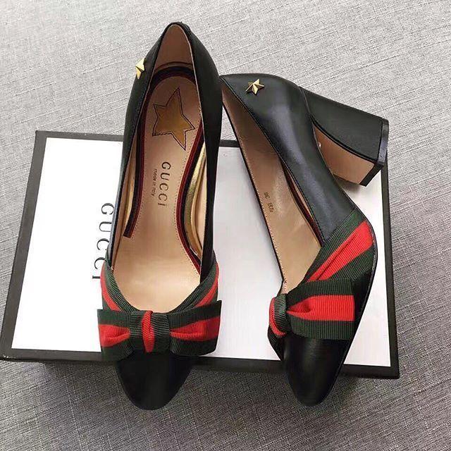77 Hong Kong Import ING Heels harga Rp ||Olshop sepatu cewek:@pinkybell_sepatu_wanita ||Olshop tas cewek:@pinkybell_tas_wanita ||Olshop baju cewek:@pinkybell_baju_wanita||Olshop Baju Pria:@pinkybell_baju_pria1 ||Olshop sepatu pria:@pinkybell_sepatu_pria ||Olshop tas pria:@pinkybell_tas_pria_kulit||Olshop anak:@pinkybell_fashion_anak ||#sepatuwanita #sepatuwanitaimpor #sepatuwanitaimport #impor #instashop #jualansepatu #jualanonline #olshopindonesia #olshopid #olshopindo #olshopmedan…