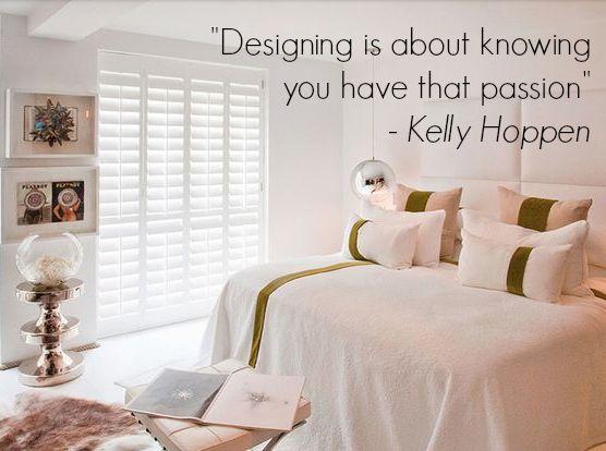 Interior Design Bedroom Quotes
