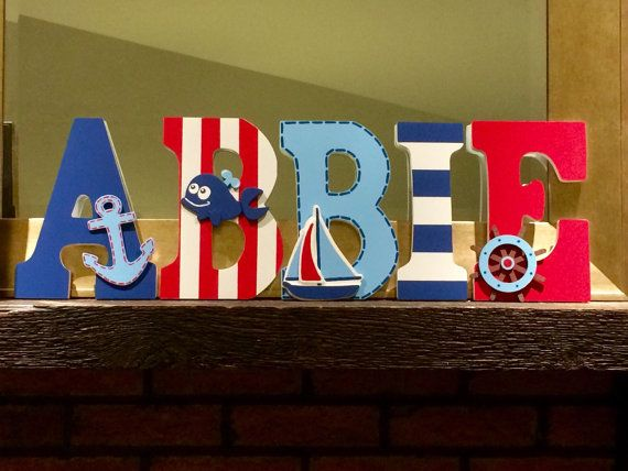 * GT 1/4 GIFT TABLE WILL HAVE THESE CARDBOARD LETTERS FROM HOBBY LOBBY!! ID LIKE TO MAKE THIS ONE SAY FINNIAN AND HAVE IT BE THE MAIN FOCUS OF THE GIFT TABLE (GT) LITTLE ACCENTS WE WILL INCLUDE IN THE RANDOM CRAFT LIST. NEED: FINNIAN IN CARDBOARD LETTERS