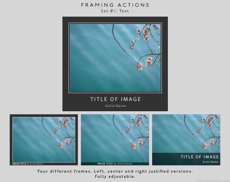 113 best images about photoshop frames textures and templates on