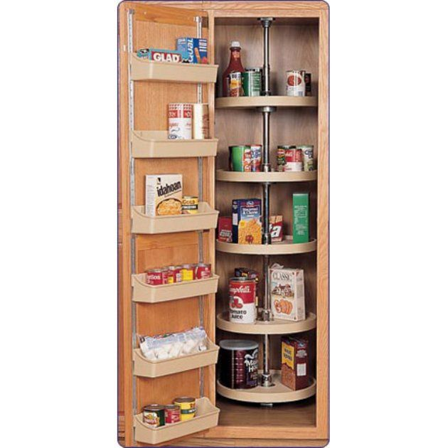 29 Best Kitchen Images On Pinterest Cabinet Hardware Armoire And